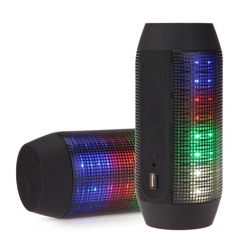 Online cheap portable wireless bluetooth speaker stereo for F d portable speakers