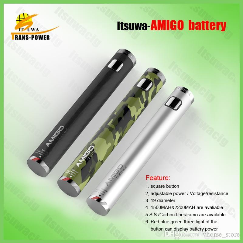 Buy cheap electronic cigarette online