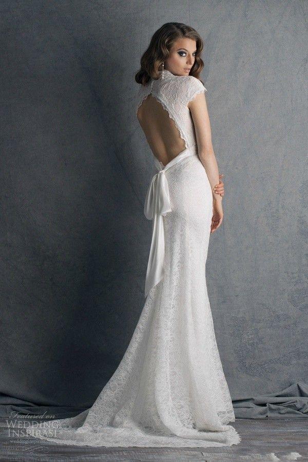 Whiteone Wedding Dresses 43