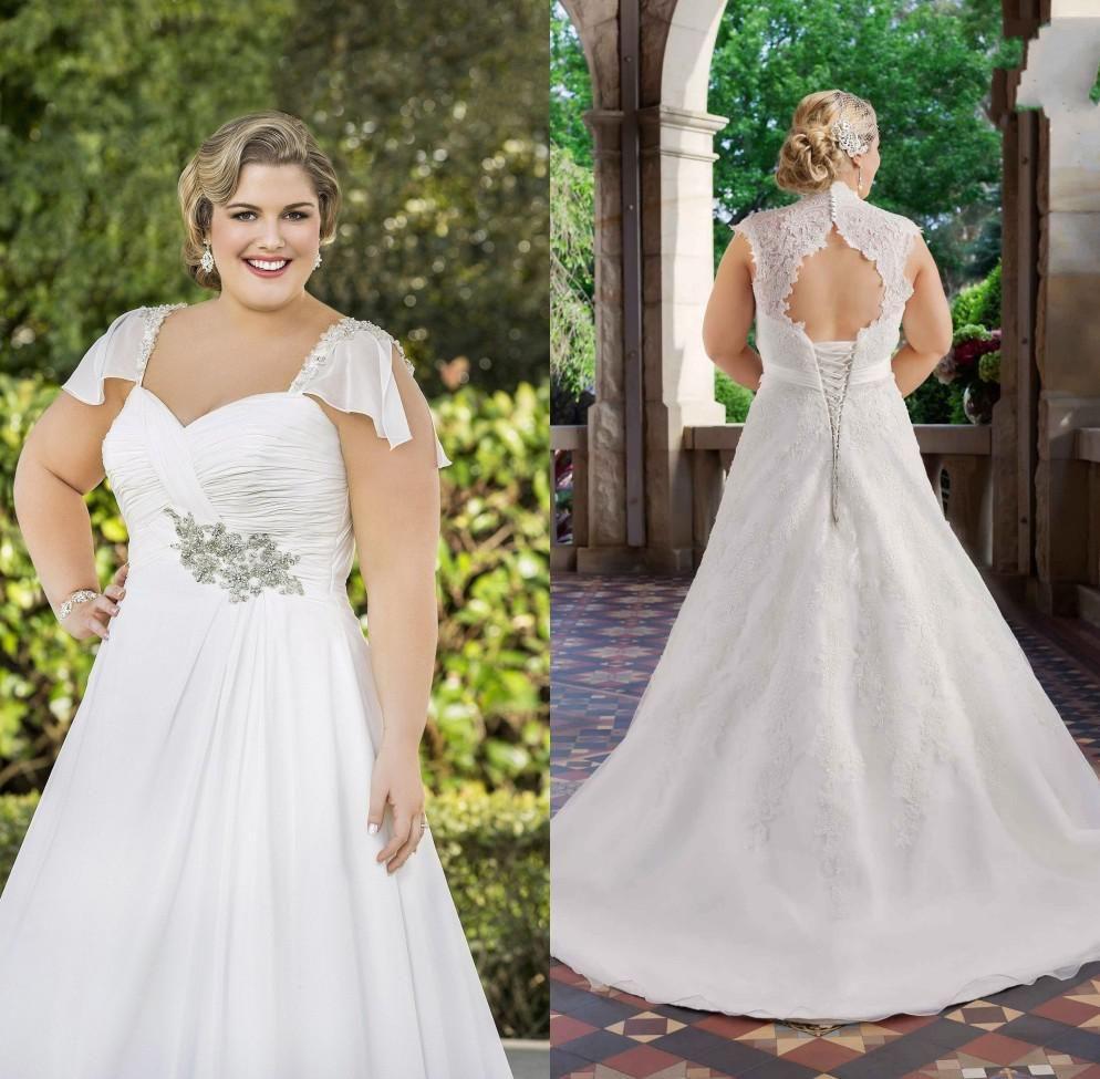 New Modern Wedding Dresses Custom Vintage Bridesmaid Dresses
