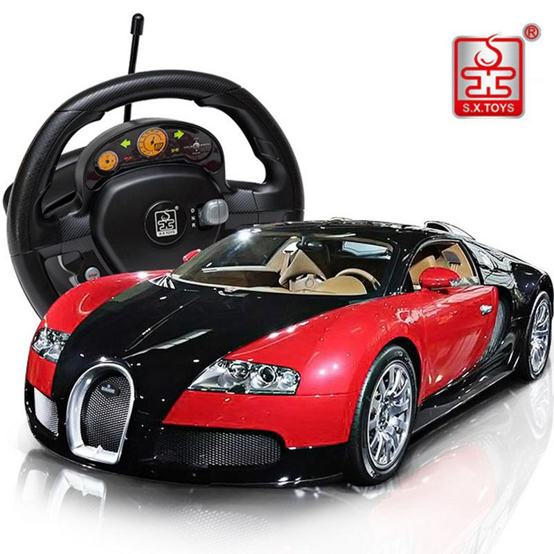 katsuo 2939a steering wheel remote control door car bugatti 1 14 remote control toy car charging. Black Bedroom Furniture Sets. Home Design Ideas
