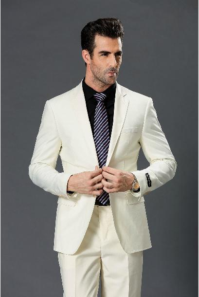 cream - Our customers are privileged to shop with our zoot suit, Italian Suit and other suits as all our mens suit comes with high-excellence! Category to Search All Belt Blazer Boot Boy Casual Cowboy Dress Shoe Hat Jacket Overcoat Shirt Shoe Slack Suit Suspender Tie Tuxedo Wallet Women.