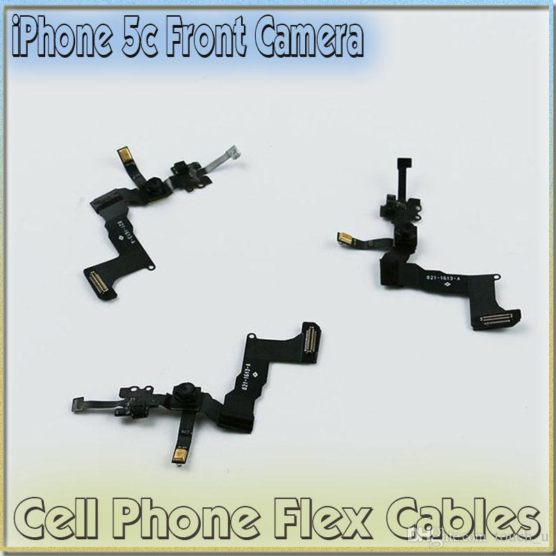 Image Result For Iphone G Front Camera Attachment