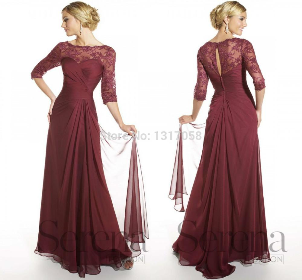 Second hand mother of the bride dresses wedding dress shops second hand mother of the bride dresses 93 ombrellifo Gallery
