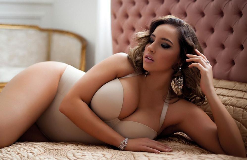 hot naked pics of women  37989