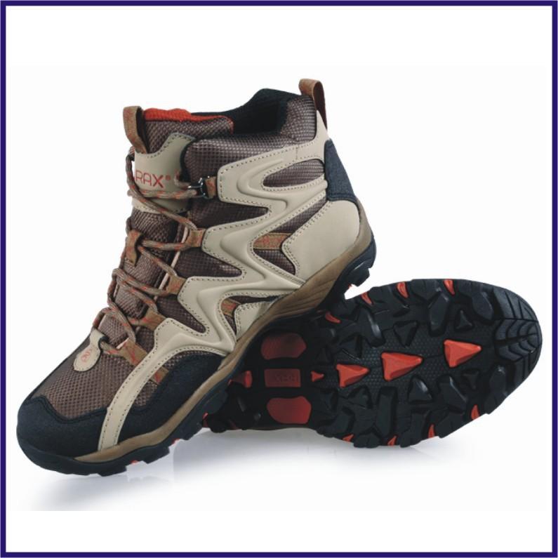 Discount 2014 Fashion Hot Sale Rax Mens Hiking Shoes Waterproof ...