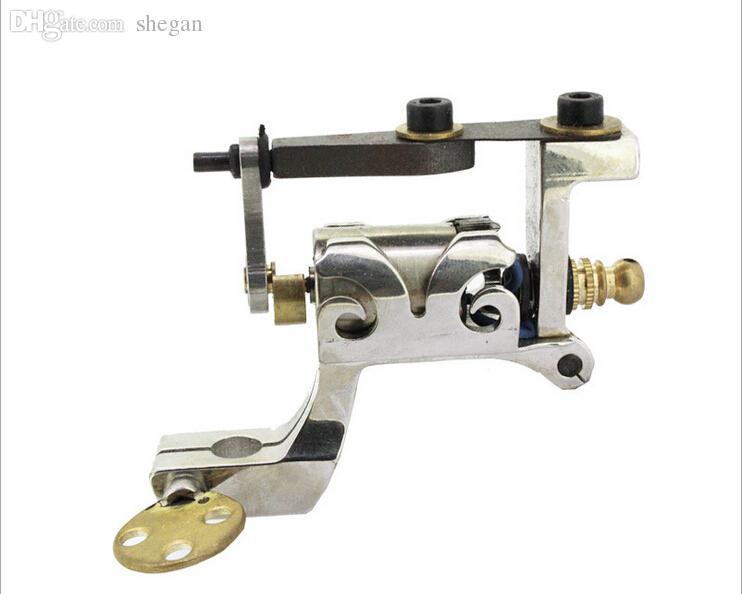 Wholesale rotary tattoo machine gun shader and liner for Cheap rotary tattoo machine