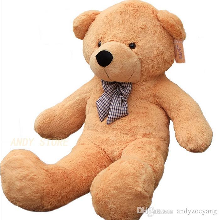 Gaint Bear