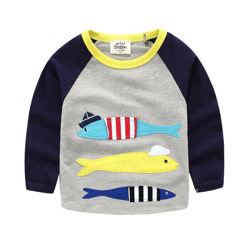 Fishing Tshirts Online | Fishing Tshirts for Sale