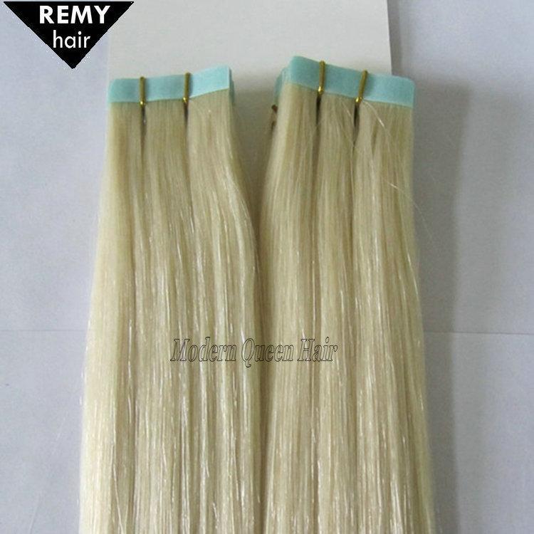 Bonded Hair Extensions Uk 95