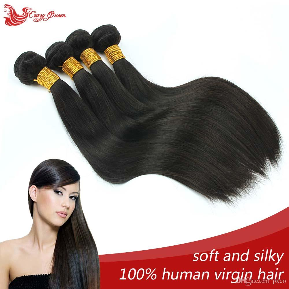 Human Hair Extensions Page 152 Of 475 30 Clip In Hair Extensions