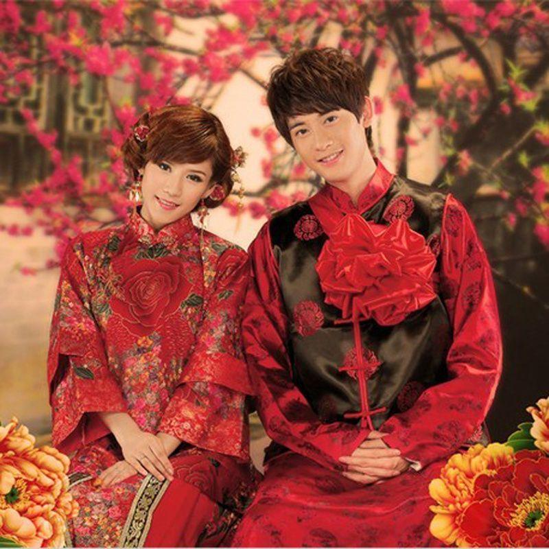 chinese wedding 9 china - photo #46