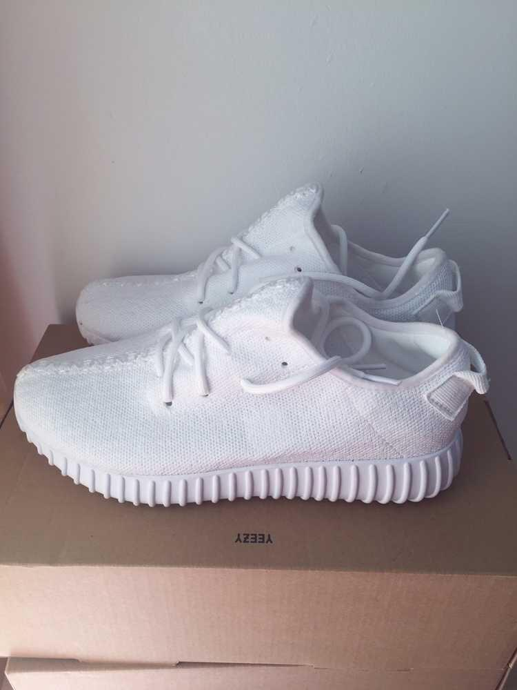 discount 2015 new mens shoes kanye west yeezy 350 boost