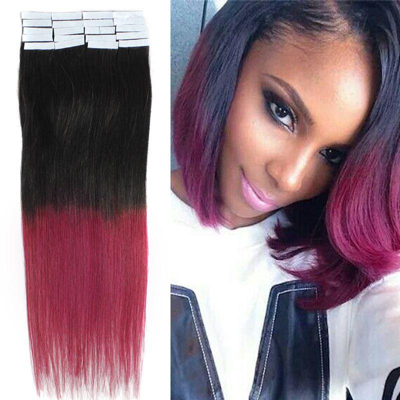 Wholesale Human Hair Extensions In Miami 94