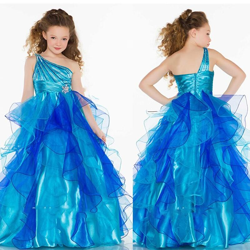 Ym Your Prom Dresses 80