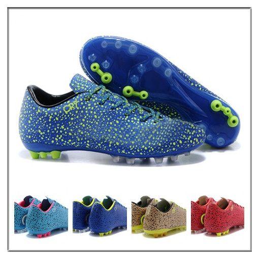 Wholesale Soccer Shoes America Football Shoes Fg Football Boots ...