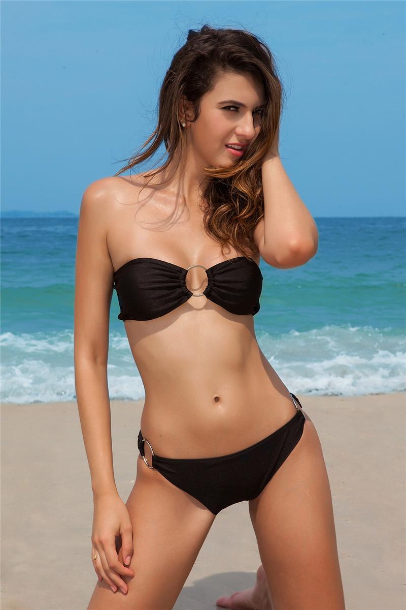 2017 2015 Hot Sexy Brazilian Bikini Women Swimwear Fashion ...