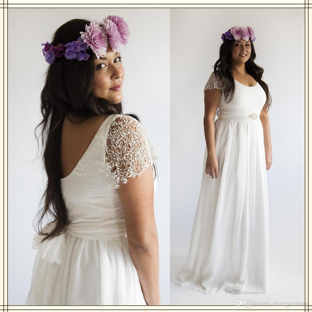 Plus Size Bridal Gowns Nyc : Plus size wedding dresses in nyc ? clothing for large ladies