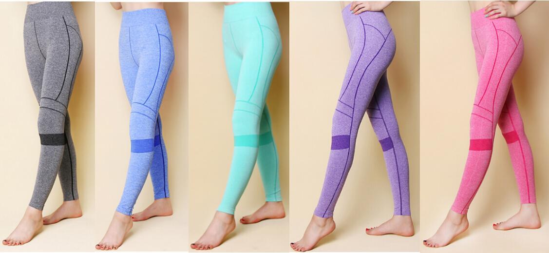 Light Grey Leggings Online | Light Grey Leggings for Sale