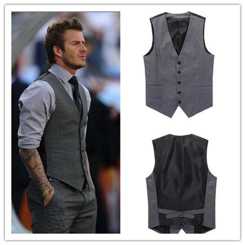 Dresses For Men Wear Online  Party Wear Dresses For Men for Sale