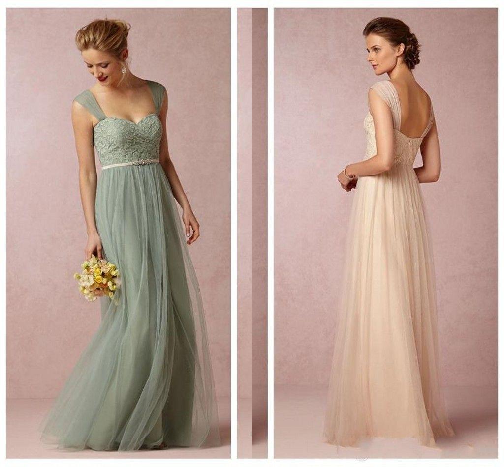 Vintage champagne bridesmaid dressesbridesmaid dressesdressesss vintage champagne bridesmaid dresses ombrellifo Images