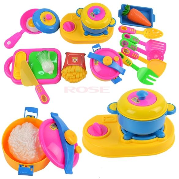 Toys For Boys Under 2 : Best hot selling early educational toy baby kids children