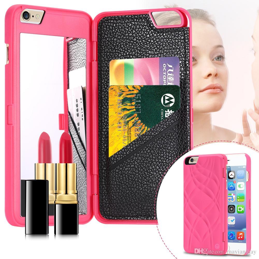 Best Iphone 6 Case For Girls Www Pixshark Com Images