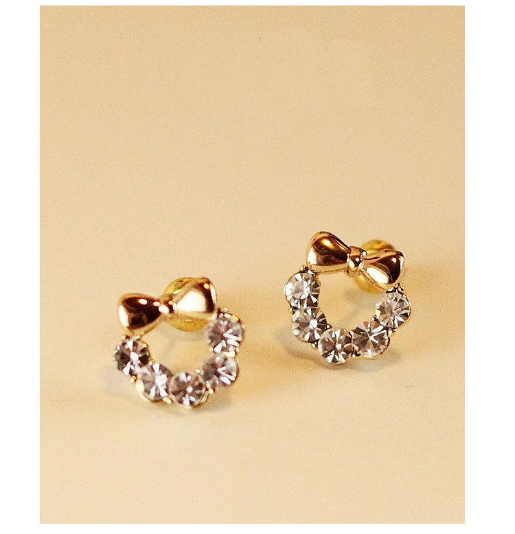 Cheap Fashion Jewelry Sites
