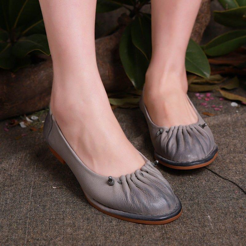 Freeshipping Best Selling Lafy Fashion Manual Glitter Flat Shoes Cutout Women Casual Shoes Plus Size EUR35