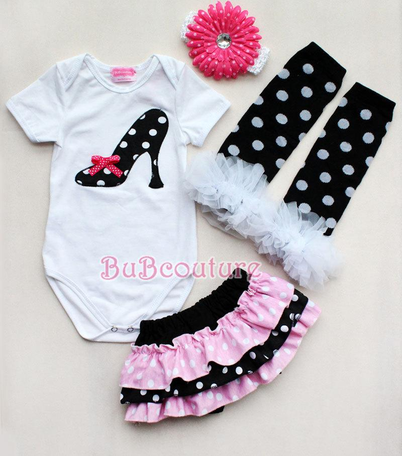 Baby Girl Christmas Outfits Canada 52