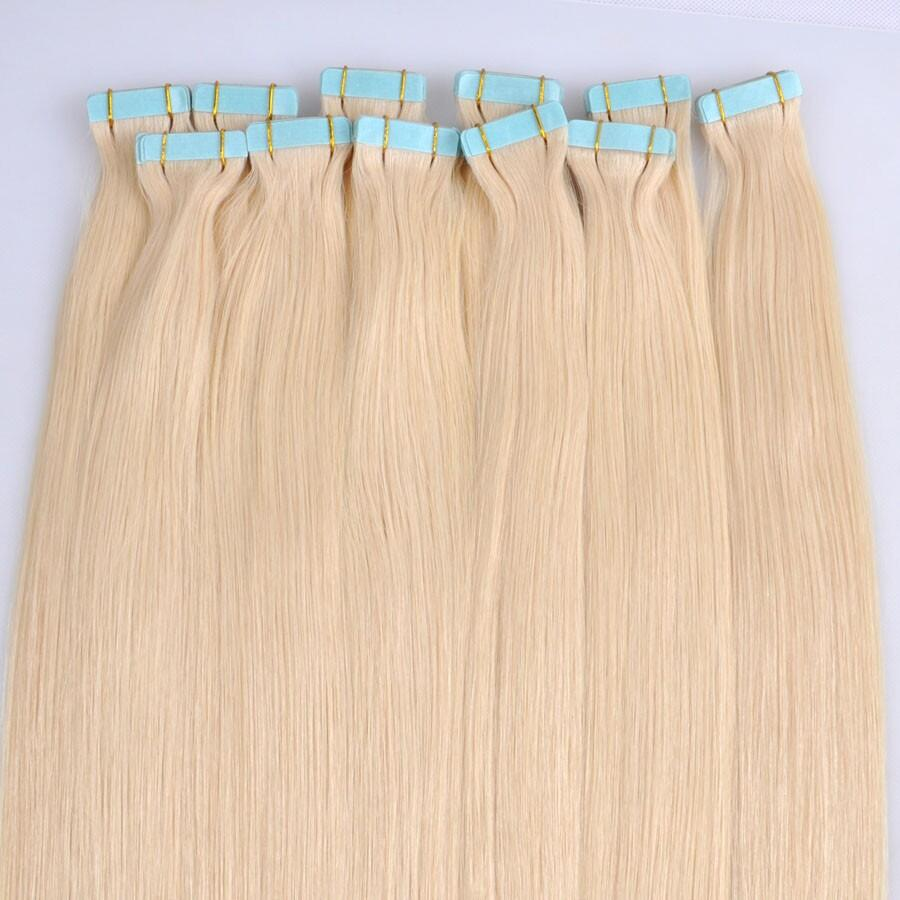 Weave Hair Extensions Perth Australia Remy Indian Hair