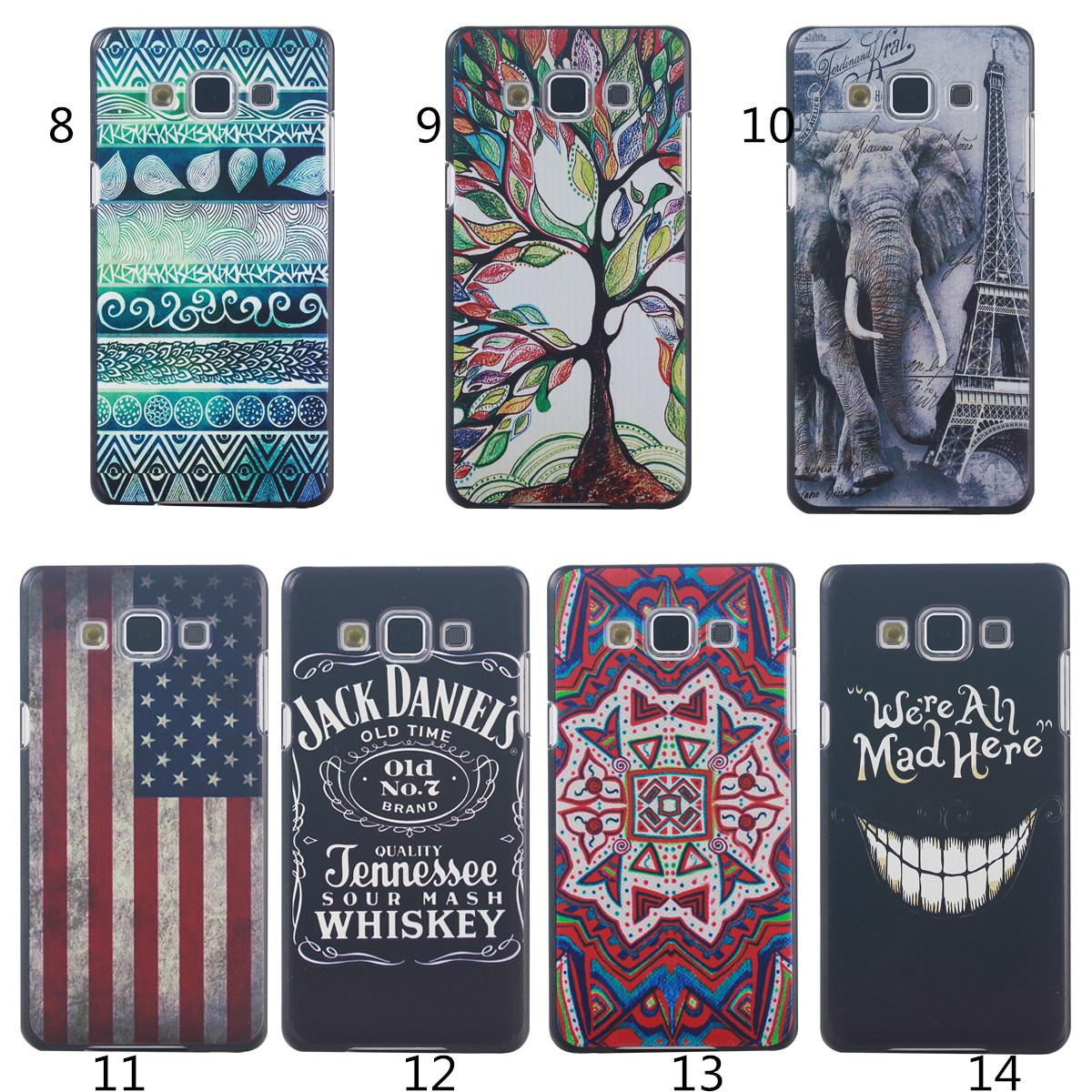 Case Design custon phone cases : ... Custom Leather Cell Phone Cases Customize Your Own Cell Phone Case