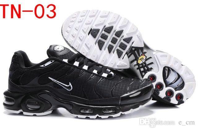 nike tn running shoes