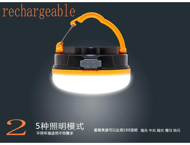 usb-rechargeable-hanging-lights-mini-waterproof.jpg