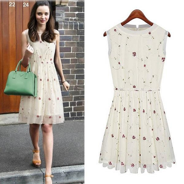 rosalin-spring-summer-2015-women-casual-dress.jpg