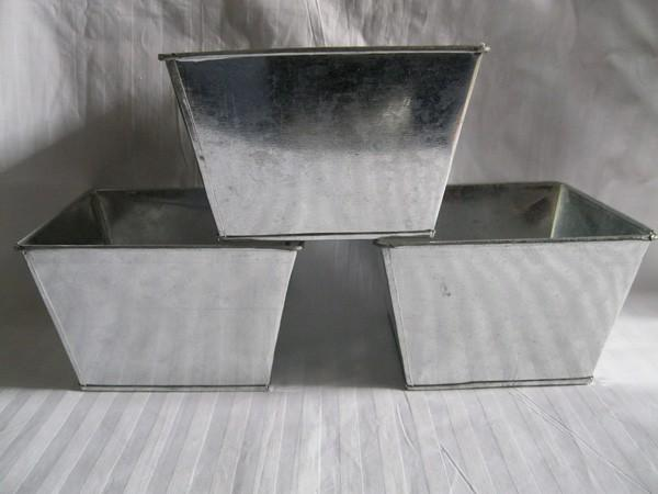 12 qt oval dutch oven