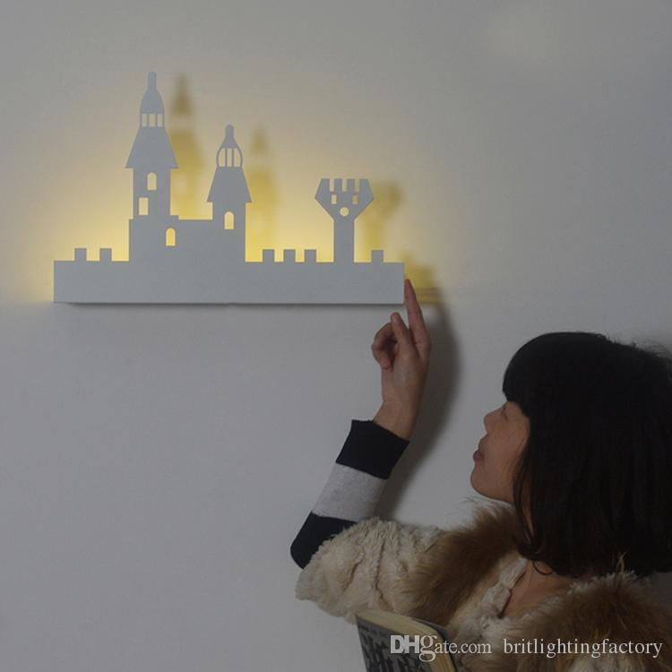 american country aisle wall lamp modern mirror lights novelty wall lamps  creative wall sconce bedroom cartoon wall lights kidu0027s room led wall  sconce. Wall Lights For Bedroom  17 Best Ideas About Bedside Lighting On