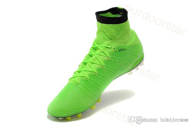 Nike Mercurial Victory X Easy Travel Buy Online Tf Soccer Cleats Green Pink 5bc9ea6d