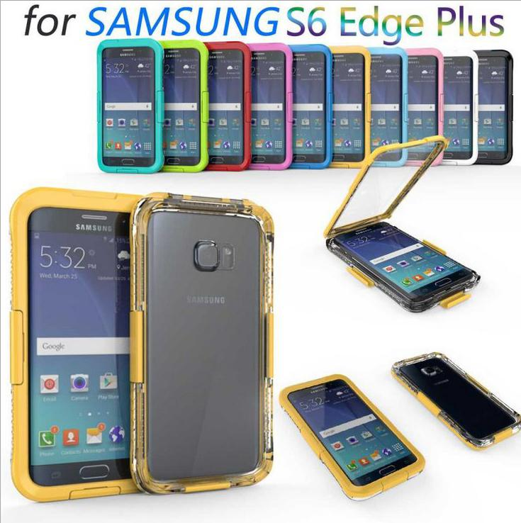 Case Design chinese phone cases : ... Phone Shell Without Package Dhl Leather Phone Cases Cell Phone Wallet