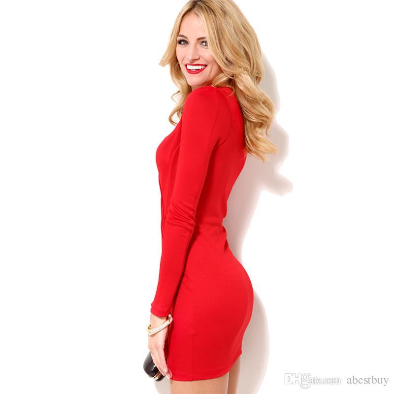 top robes blog robe de nouvel an rouge. Black Bedroom Furniture Sets. Home Design Ideas