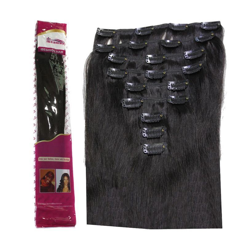What Are Some Good Brands Of Hair Extensions Prices Of Remy Hair