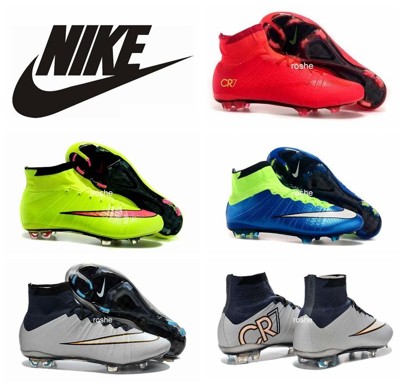 Kids Size 4 Superfly Soccer Cleat  d9894747f9a5
