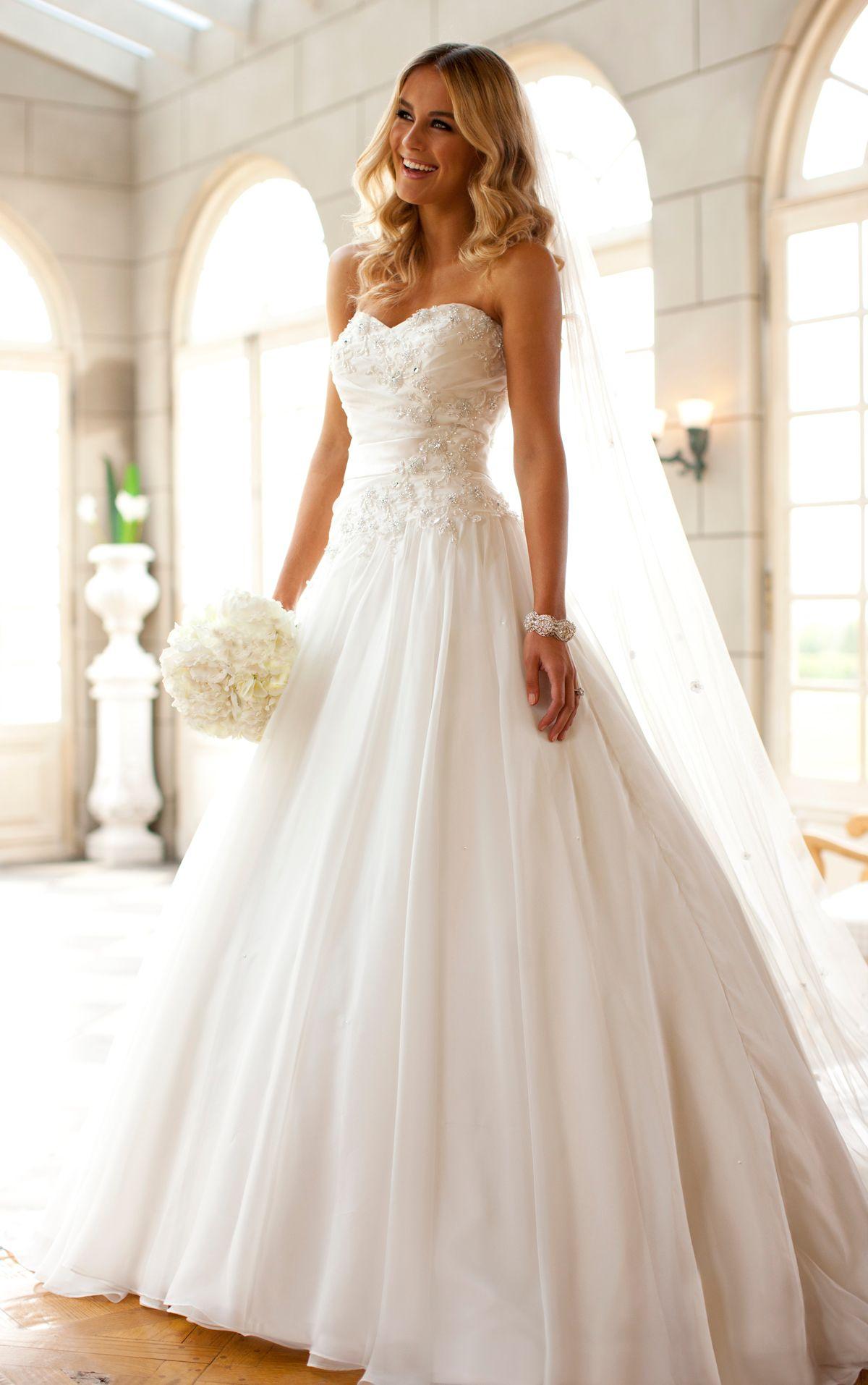Bridesmaid dresses york pa choice image braidsmaid dress list of wedding dresses page 380 of 479 vintage short wedding cheap wedding dresses york pa ombrellifo Gallery