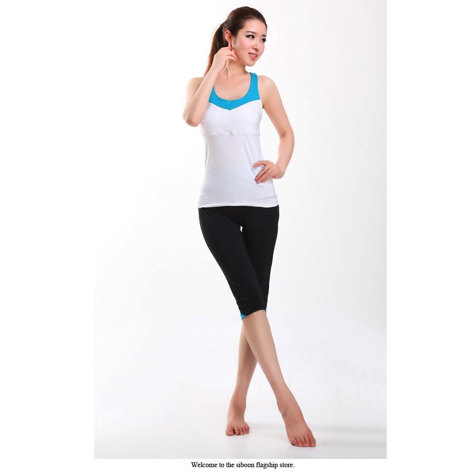 2014 adult women ballet dance leotard gymnastic leotards dance wear clothes free shipping