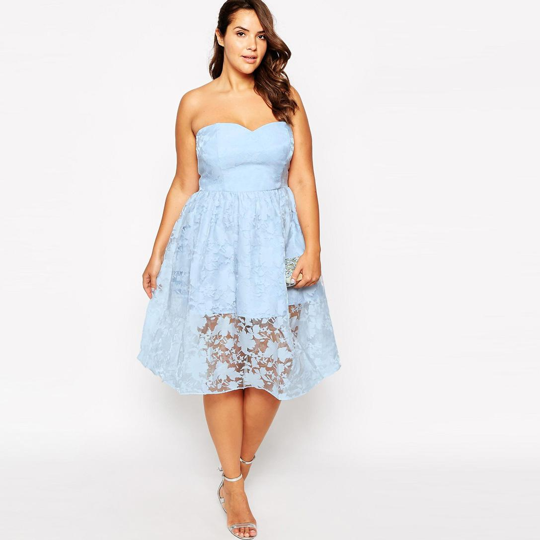 plus size attire dress barn