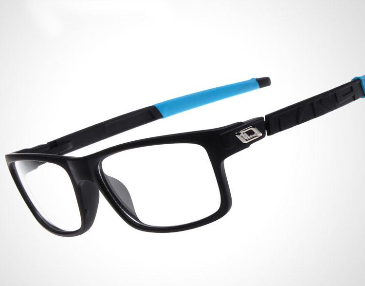 best eyeglasses frame sports spectacles cheap high quality plastic sports deals