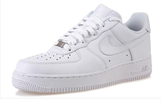 mens air force 1 shoes air force crocodile white