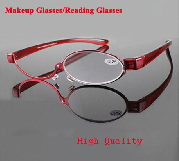 Reading Glasses Shopper Women