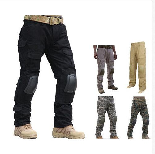 Save up to 70% Off with these current tactical gear coupon code, free 3aaa.ml promo code and other discount voucher. There are 75 3aaa.ml coupons available in December