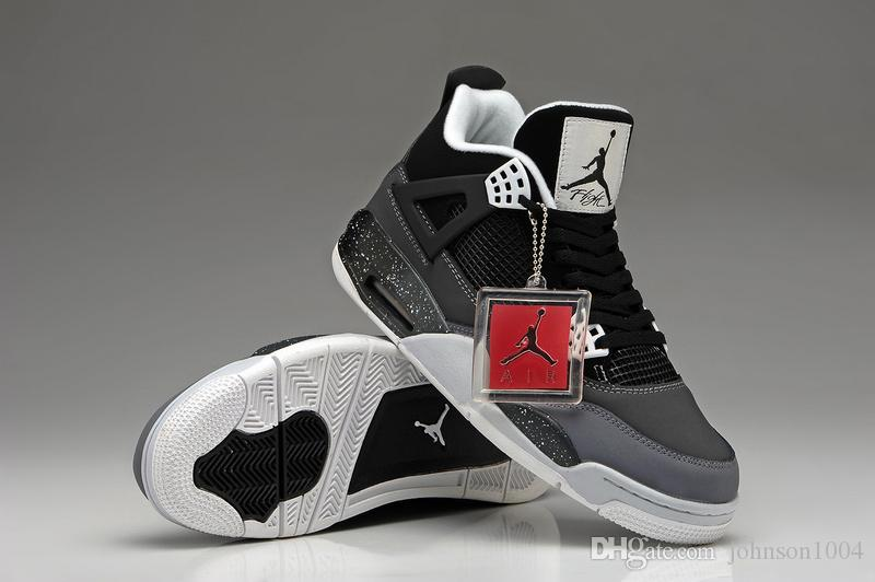 Air Jordan Shoes 2015 For Men
